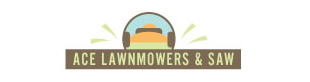 Ace Lawnmowers and Saw